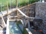 Fontana  Borgata  28/07/2005