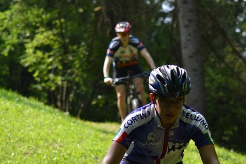 Giro  dei  Soracoi  2018 GP