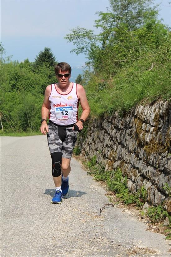 Giro dei Soracoi 2018 VL