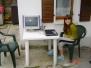 Laori sot la lobia 2004