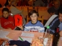 Pranzo del paese 2008