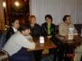 Cena Busa del Tor 2003