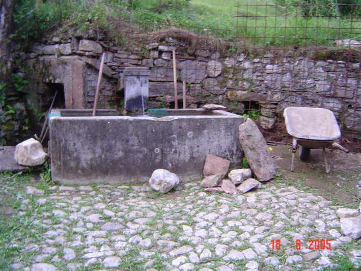 Fontana 3.JPG