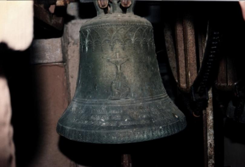 campana 2.jpg