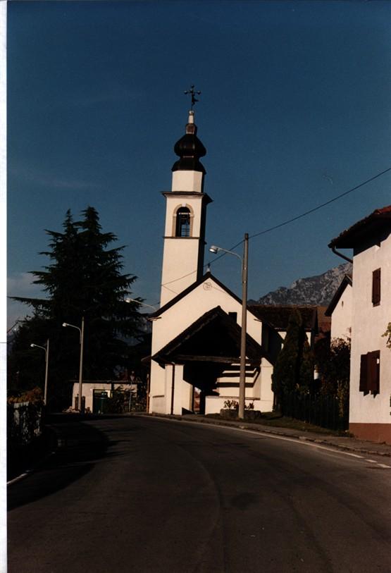 chiesa 2.jpg
