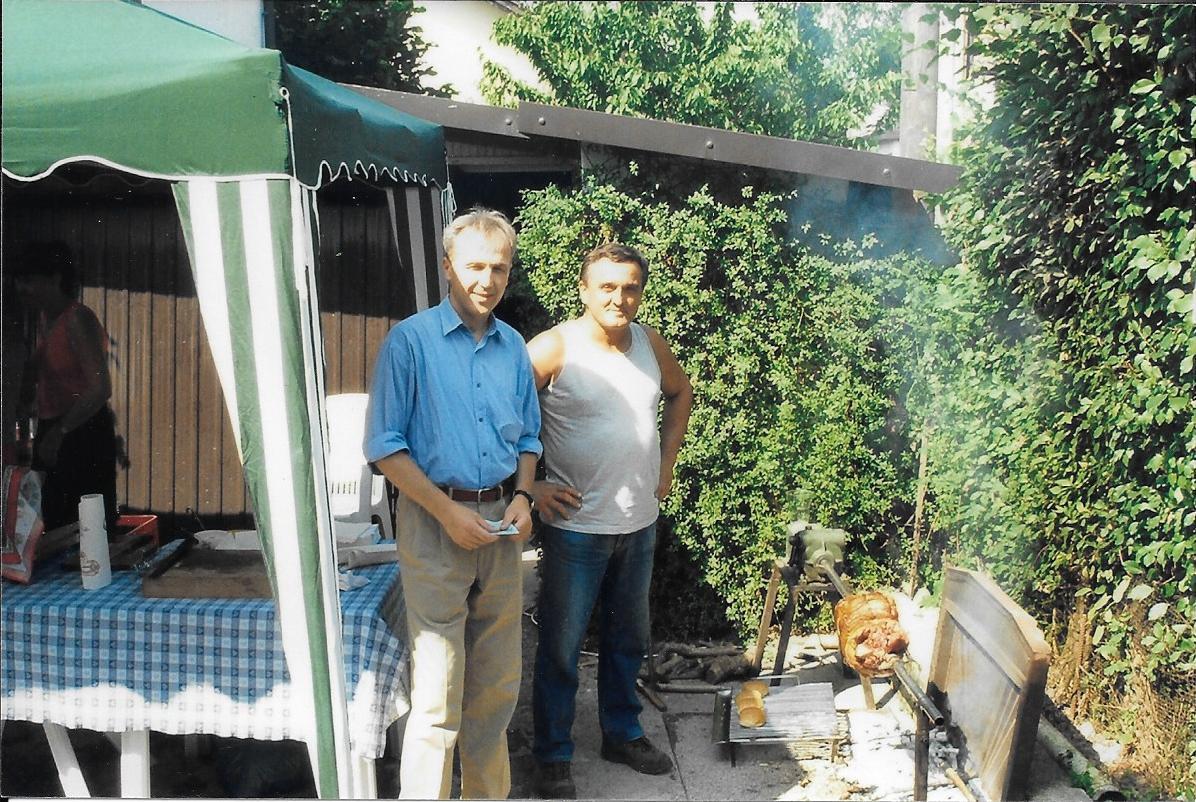 Laori 2003 1.jpg