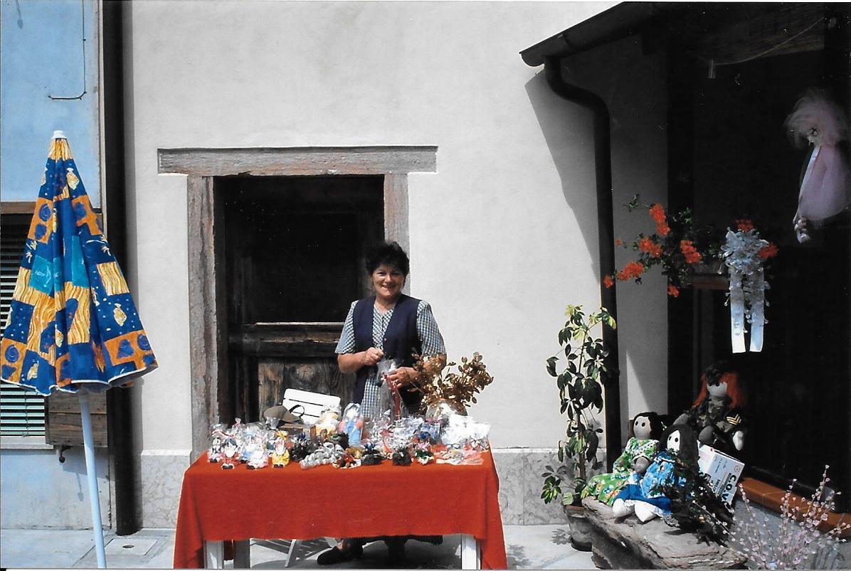Laori esp 2003 19.jpg