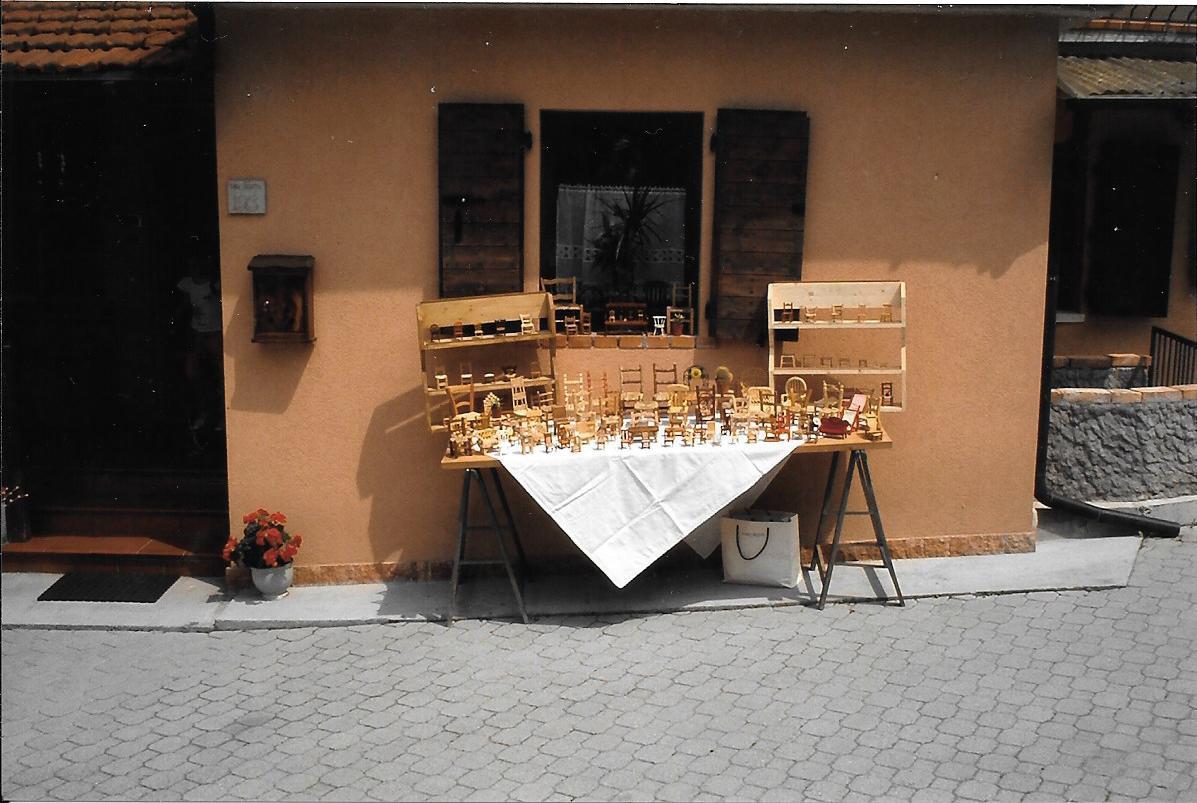 Laori esp 2003 23.jpg