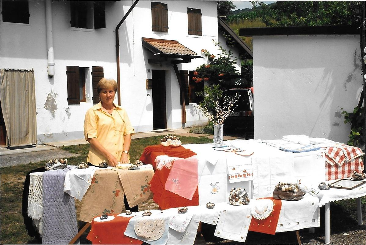 Laori esp 2003 9.jpg