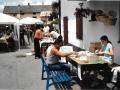 Laori 2003 4.jpg