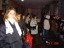 Mostra Caffi 26/11/2005