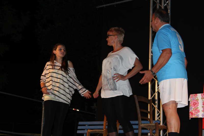 Teatro 2014 069.jpg