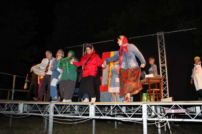 Teatro 2014 092.jpg