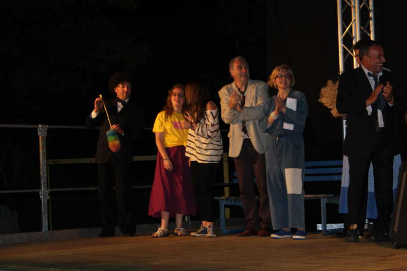 Teatro 2014 103.jpg